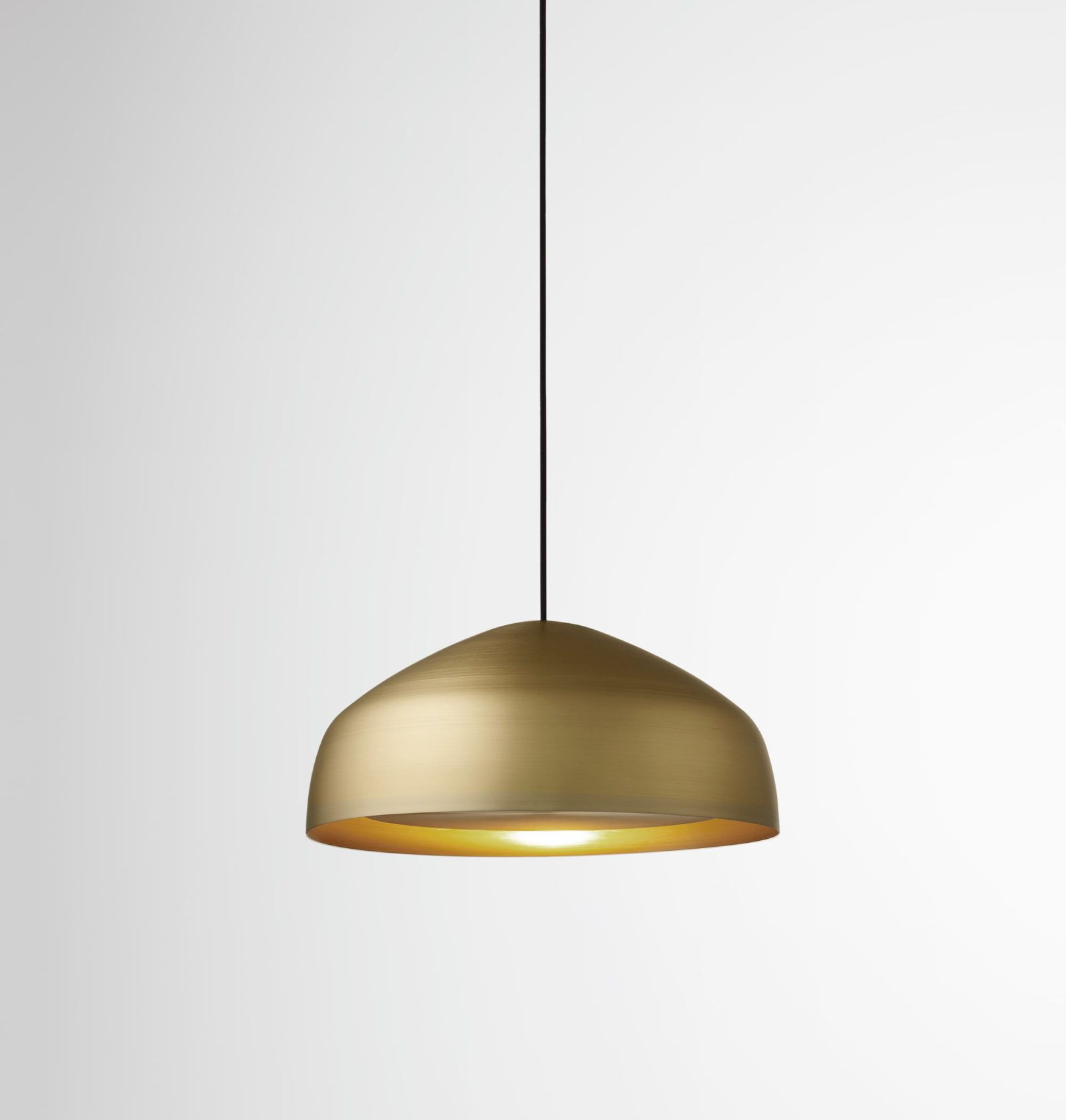 contemporary lighting melbourne. Sitting Between Timeless And Contemporary, The Ora Pendant Light Features A Floating Disk Surrounded By Beautifully Gentle Glow. Made In Melbourne. Contemporary Lighting Melbourne