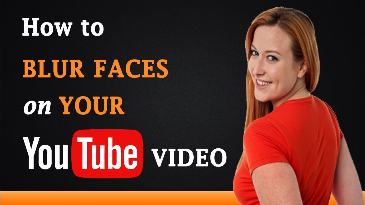 How to #Blur Faces on Your #YouTube Video http://www.a2ztube.co (Watch Movies, TV Shows, Music Albums and Tutorials) How to Blur Faces on Your YouTube Video? 1...