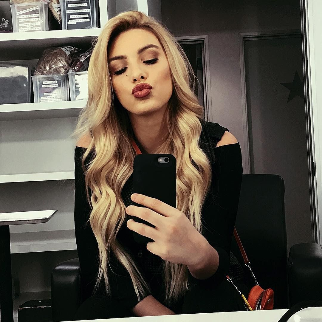 Pinterest Hayliepowers Hair Color Unique Hair Long Hair Styles