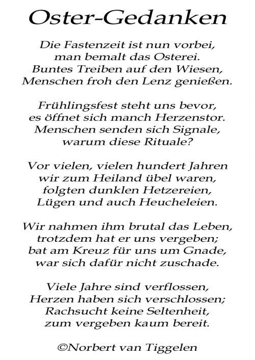 Tolle Texte Fur Gastebuch Eintrage Und Grusse Autor Norbert Van