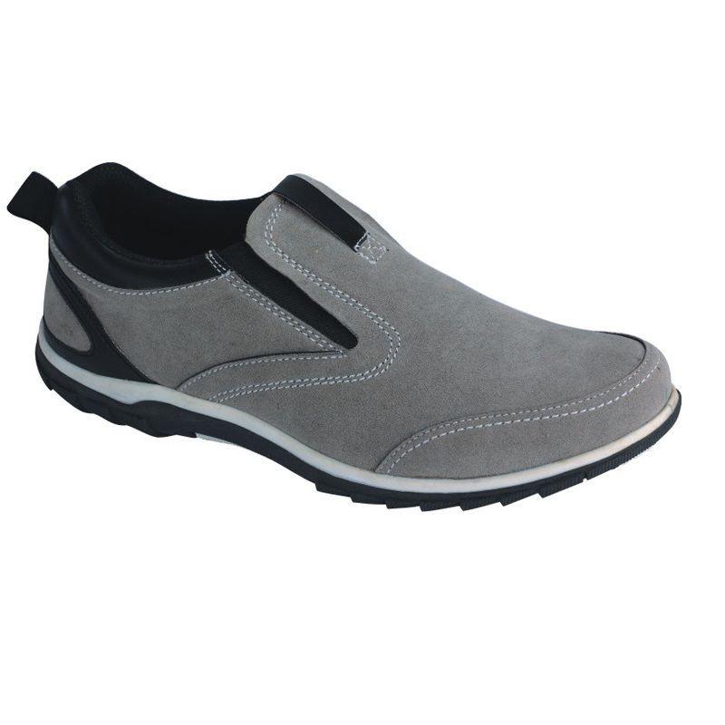 Pin Oleh G4olshop Di Adult Shoes Sepatu Dewasa Sepatu Pria