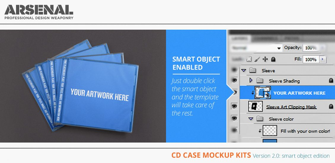 Free Shoe Mockup Template and More from Mockup Everything Mockup - compact cd envelope template