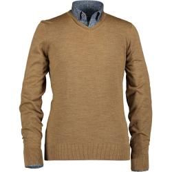 Photo of Wool sweater for men