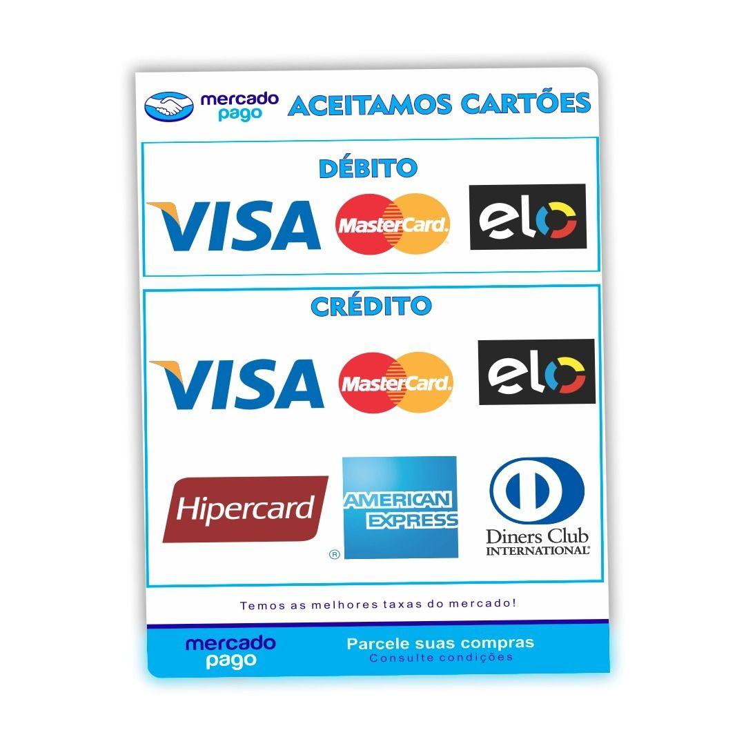 Cartoes De Credito E Debito Logos Pesquisa Google Com Imagens