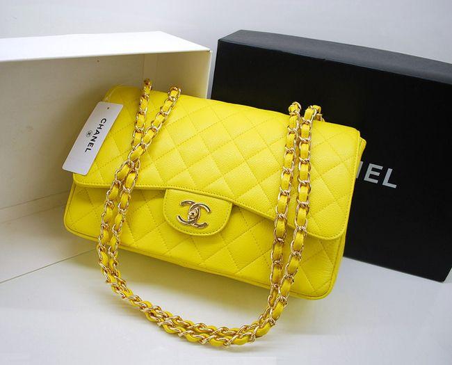 Replica Chanel Bag High Quality Ourlet
