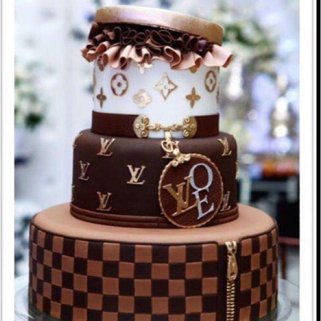 Geburtstag Kuchen, Alles Gute Zum Geburtstag, Ausgefallene Kuchen, Party  Desserts, Schöne Kuchen, Tolle Kuchen, Einzigartige Kuchen,  Muschelfleischkroketten ...