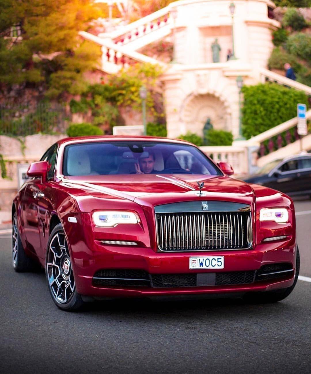 rolls royce car - HD1080×1300