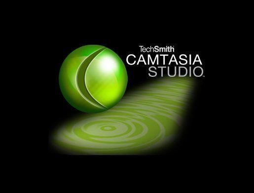 camtasia 8.0 crack