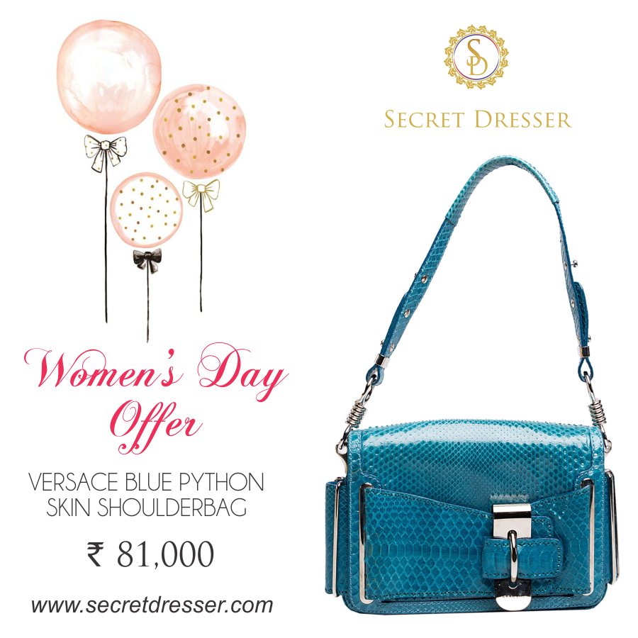 f9226062d0f4d Buy Pre Owned luxury Clutches Bags at secretdresser.com. Secret dresser  offering luxury second hand womens designer clutches bags