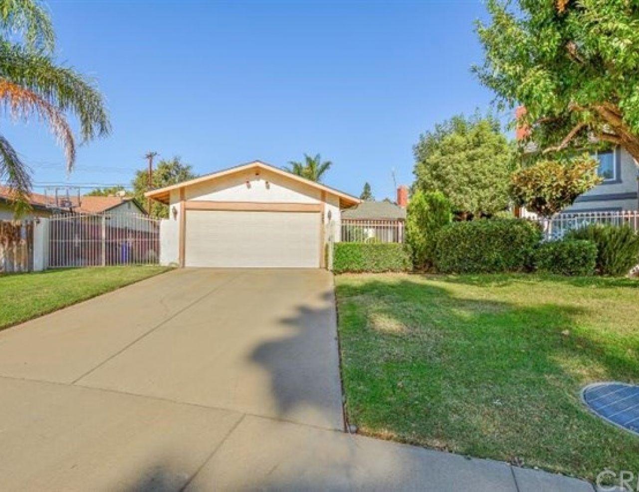 9916 Alpine Street, Rancho Cucamonga, CA 91730 Rancho