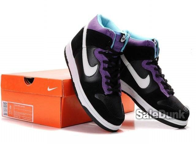 reputable site 88a26 e369a Heaven's Gate Inspired Nikes | Heaven's Gate Cult | Sneakers ...