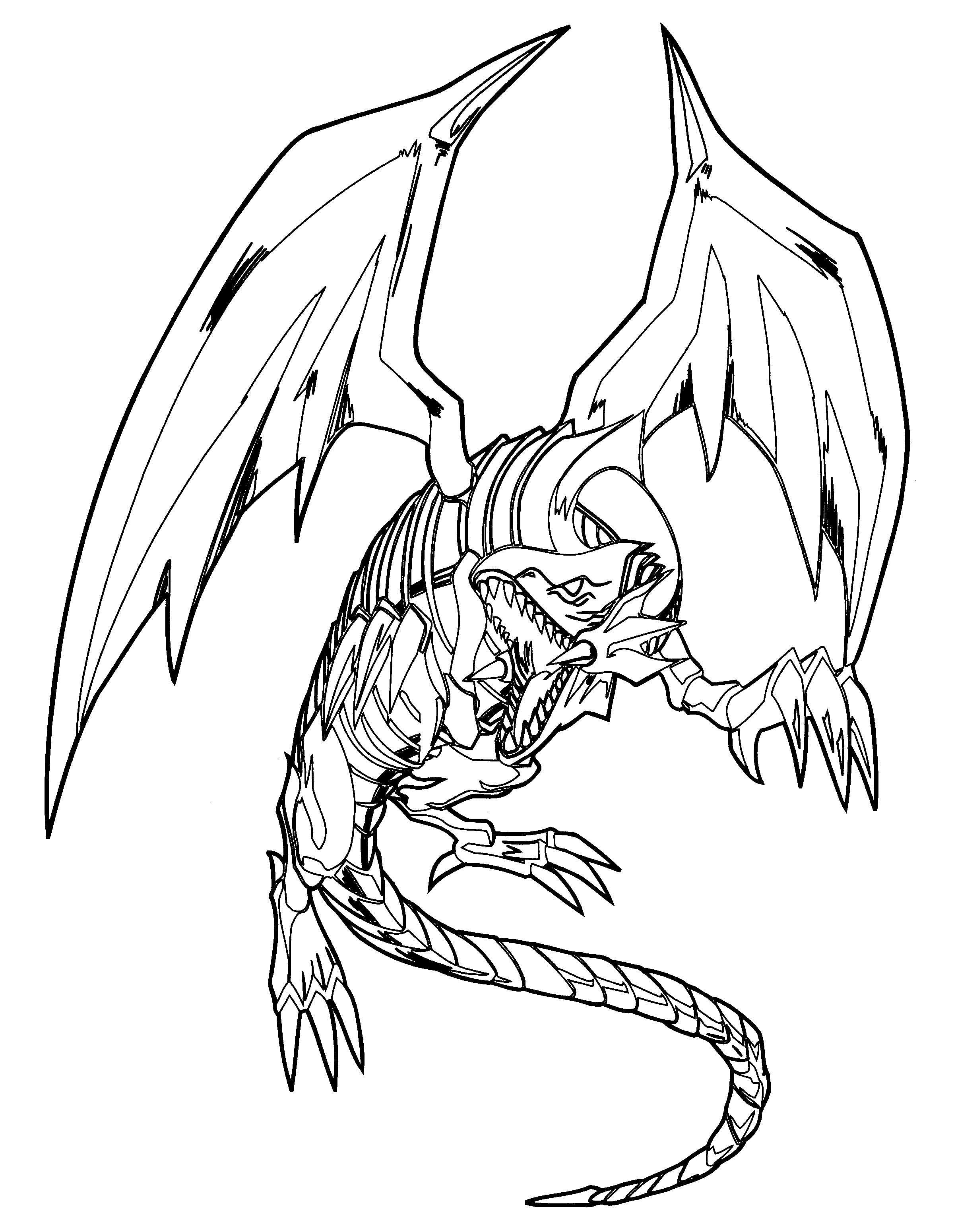 Baby Dragon Coloring Pages Inspirational Luxury Blue Eyes Ultimate