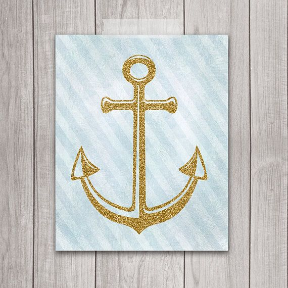 65% OFF SALE at Dream Big Printables on Etsy!