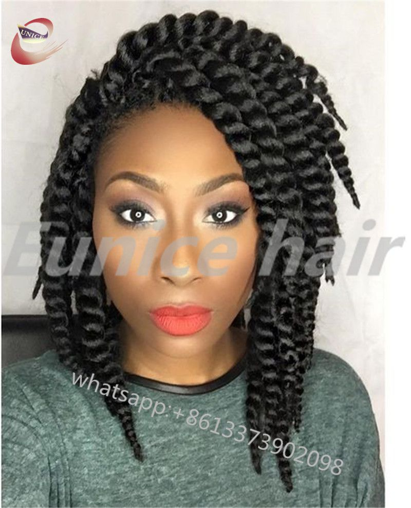Crochet braids for kids black senegalese braids short hairhavana crochet braids for kids black senegalese braids short hairhavana mambo twist braiding afro hair pmusecretfo Images