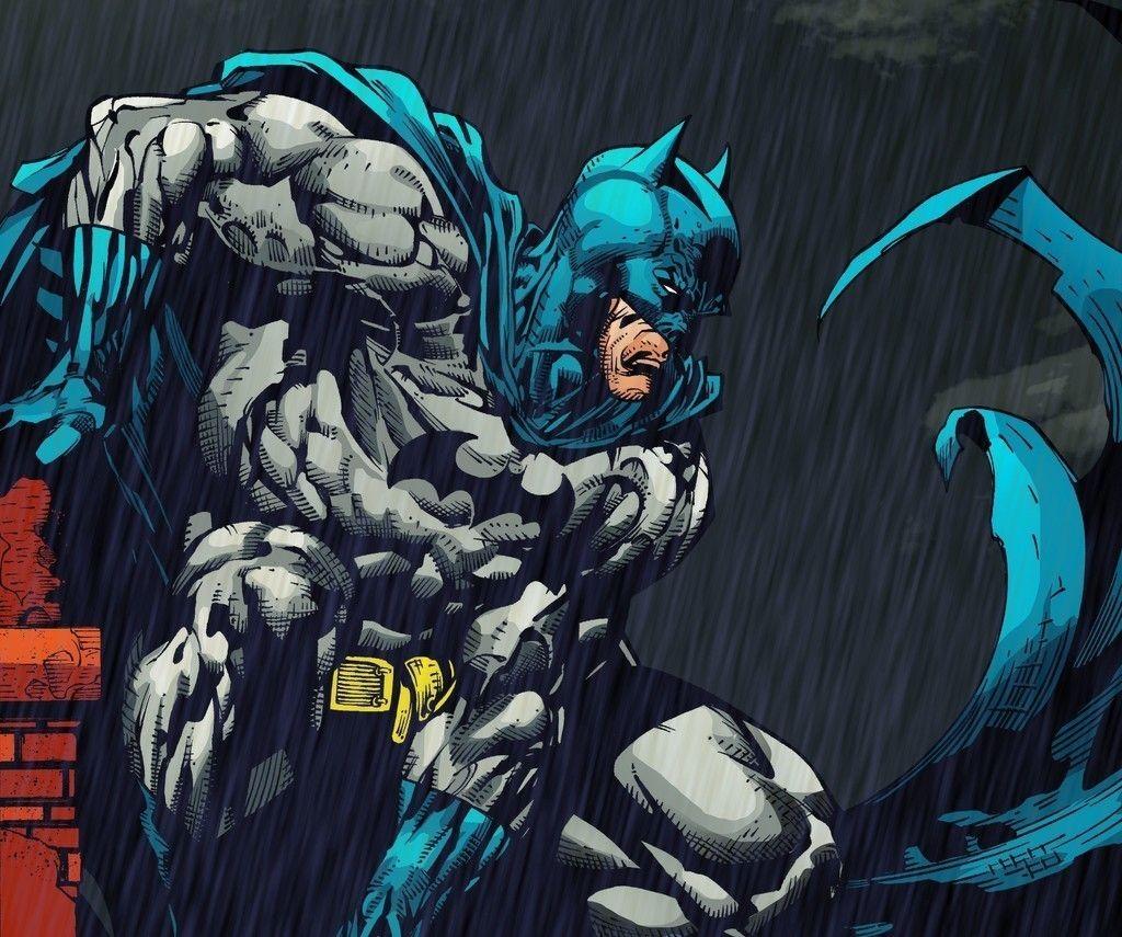Batman Superhero 4k Wallpaper Superhero Batman Superhero Superhero Art