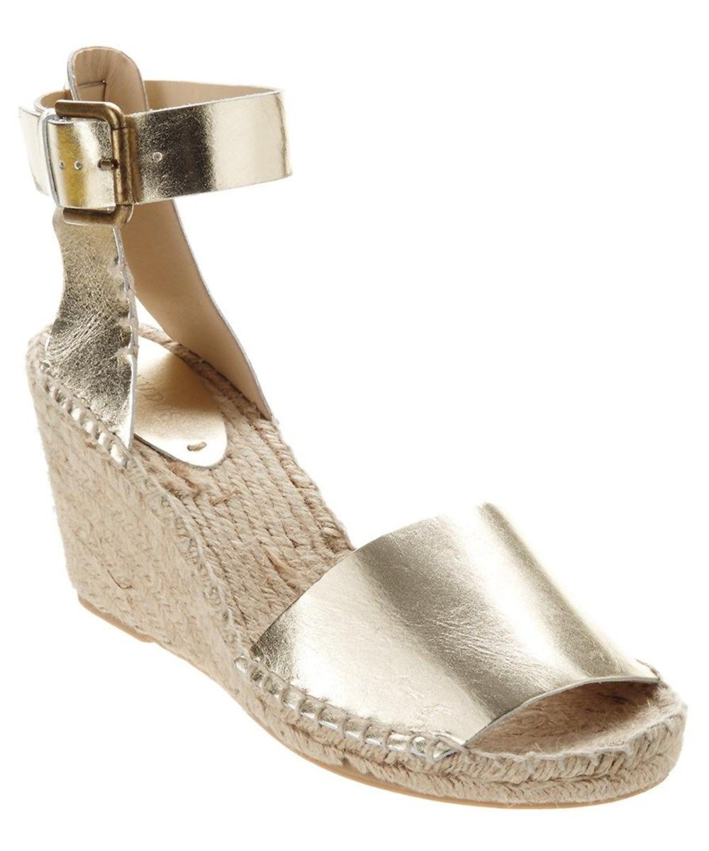 d3691f53c70c SOLUDOS Soludos Leather Wedge Espadrille .  soludos  shoes  sandals ...