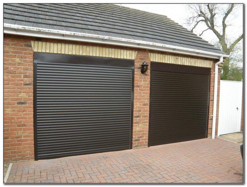 Buckle Jones Garage Doors Newcastle Ideas Of Garage Door Roller Replacement Check More At Http Lo Garage Doors Electric Garage Doors Garage Door Insulation