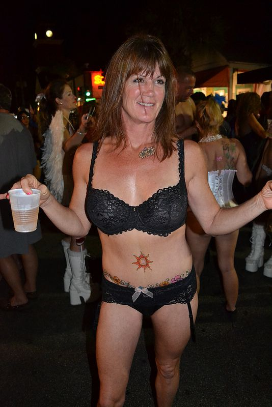 Crystal mcbootay nude