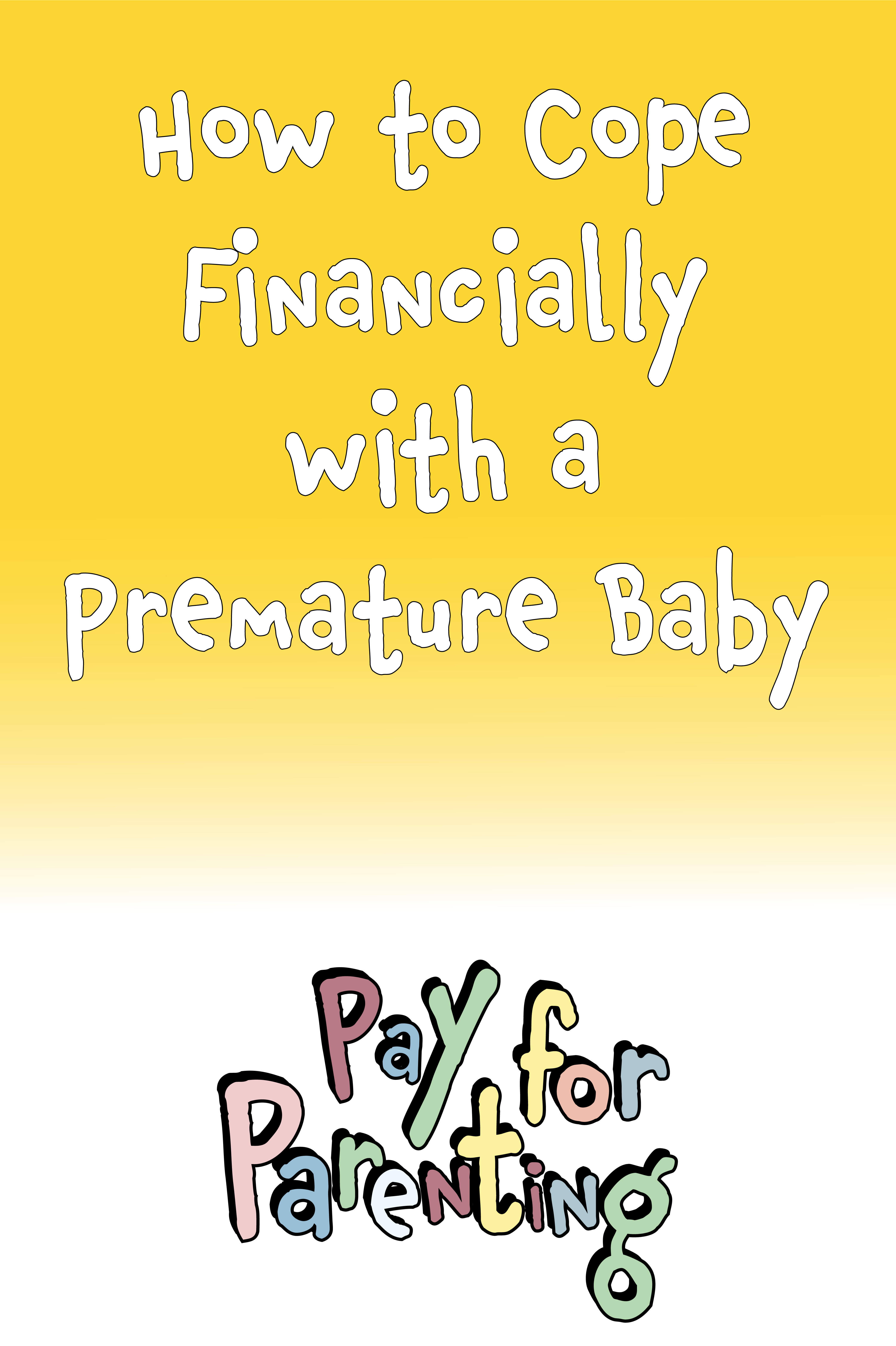 Check out our in-depth guide on all the costs (clear and hidden) associated with having your baby early   We cover travel to hospital   accommodation   food costs   implications for maternity & paternity   keeping busy   parking   where to get help   what to ask your NICU nurse and much more! Take a look :)  #premature #newbaby #newparents #nicu #scbu
