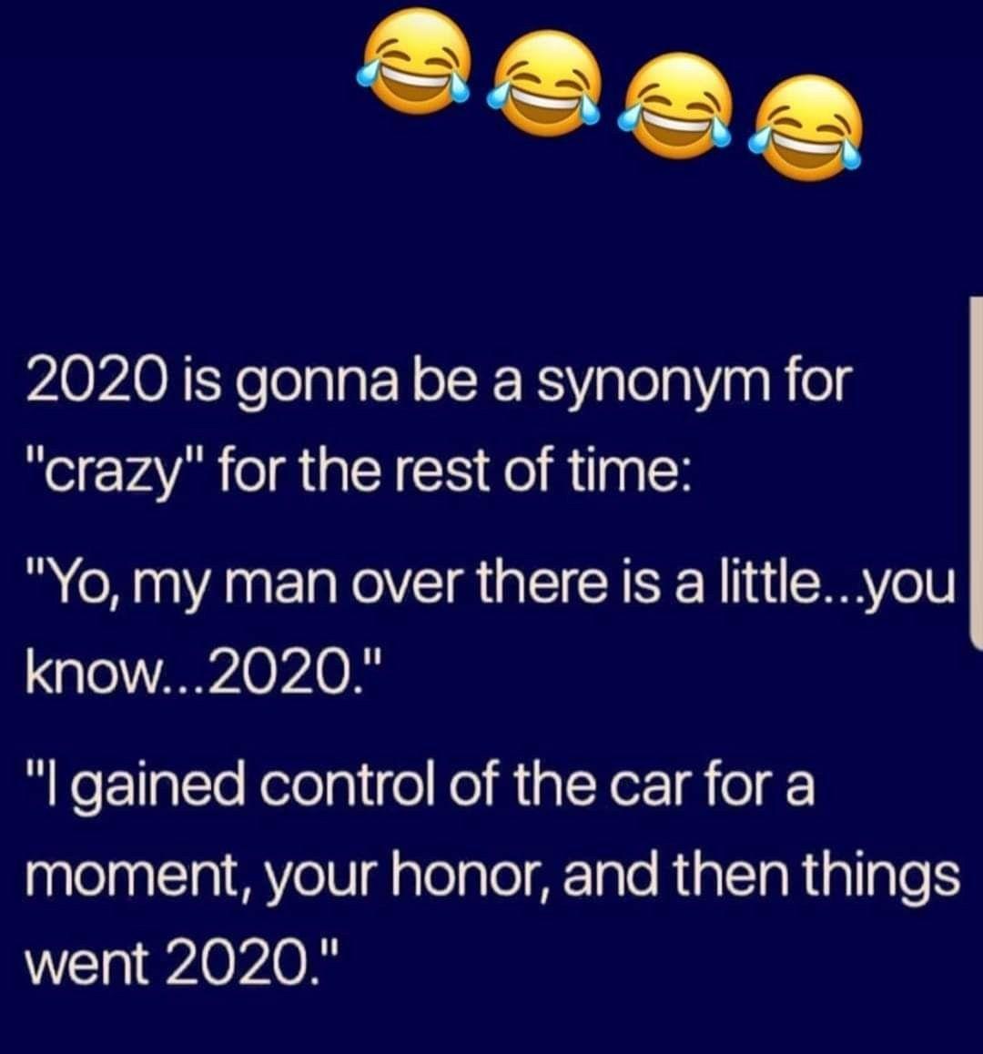Pin On Corona Virus 2020