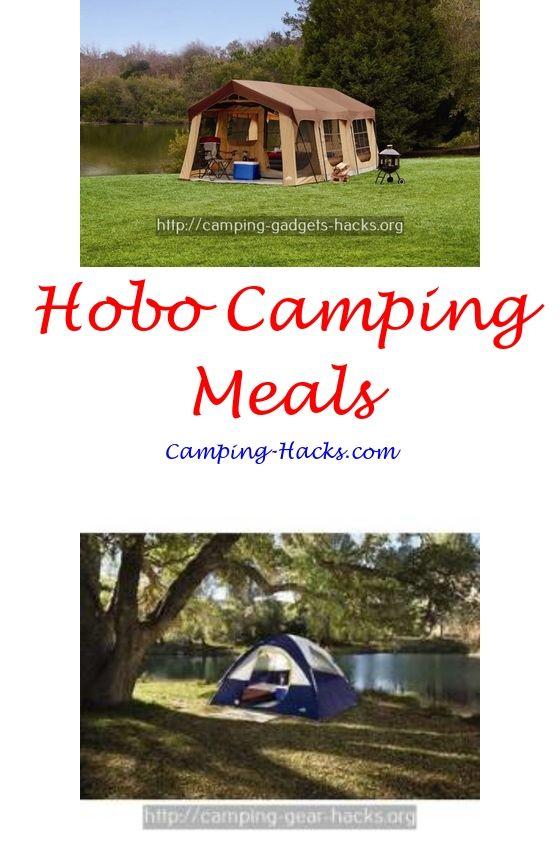 Camping Tumblr Picnics