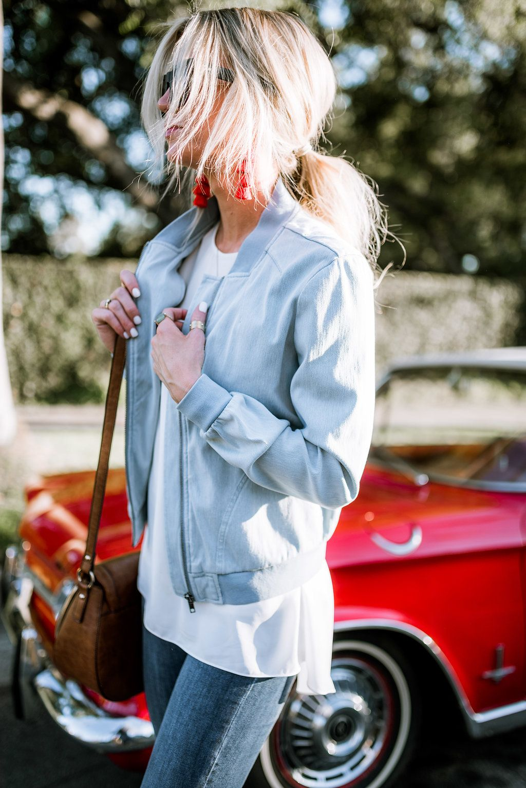 Silk Lonsleeve blouses by lorika-borika on Polyvore