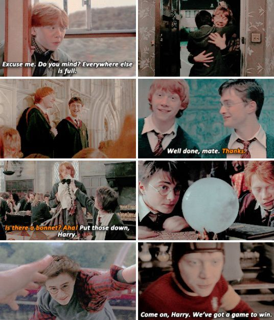 0737cdd6d9f0ffb8ca267d236d529a07 Jpg 536 626 Pixels Harry Potter Universal Harry Potter Love Harry Potter Obsession