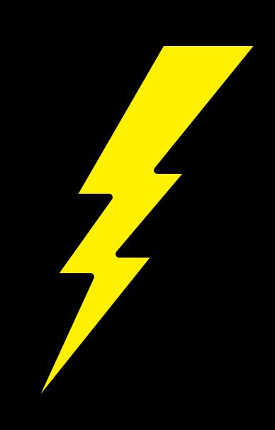 File Harry Potter Lightning Svg Wikimedia Commons Lightening Bolt Tattoo Lightning Bolt Tattoo Harry Potter Lighting Bolt