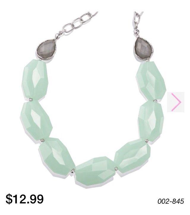 Shop AVON online! http://lorrieeanes.avonrepresentative.com #ilovemyjob #jewelry