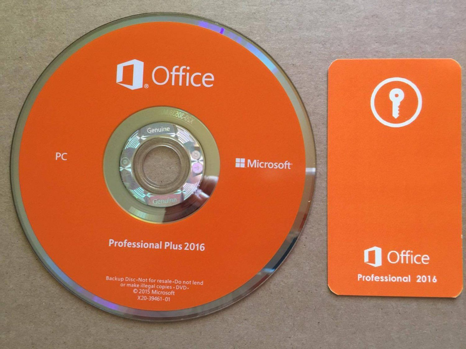 office 2016 dvd image