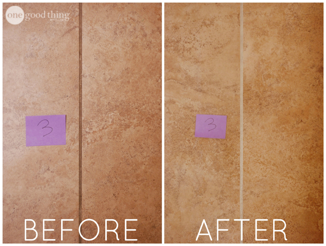 The Best Way To Clean Grout Clean Grout Grout And Diy Cleaning