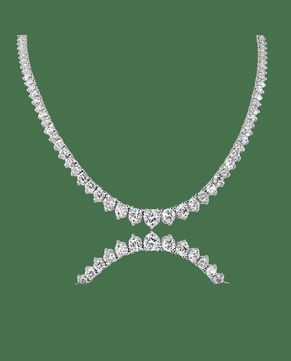 30+ Custom jewelry st petersburg fl information