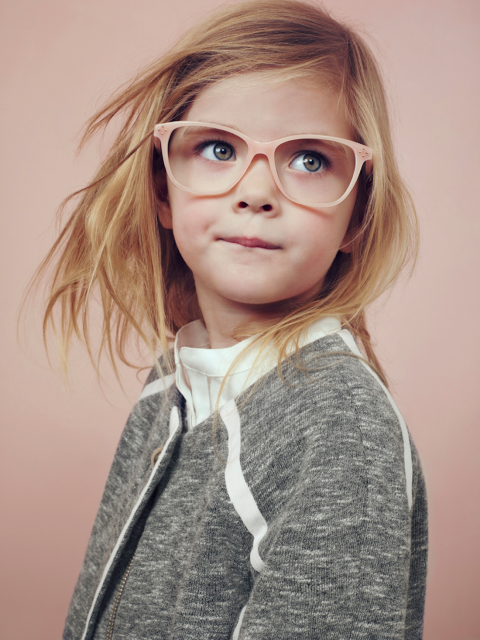 225a1531361d Designer Children s Clothes   Home Interiors  Smallable. Les pièces de  caractère de Chloé