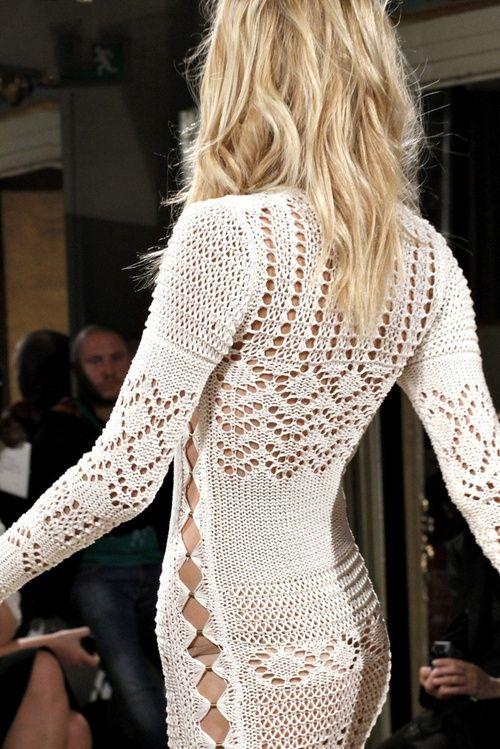 .      ♪ ♪ ... #inspiration #crochet  #knit #diy GB