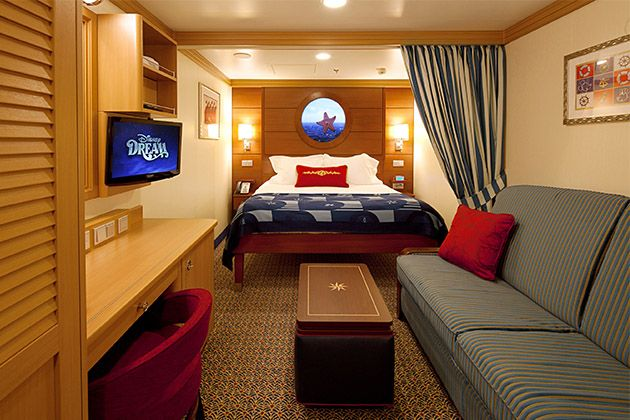 Luxurious Master Suites Are These The Most Luxurious Cruise - Best rooms on a cruise ship carnival