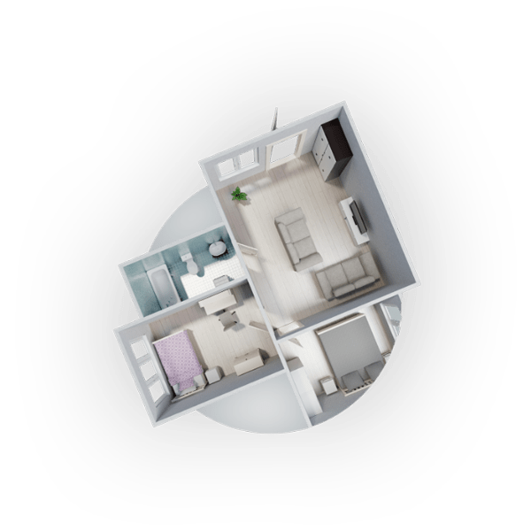 32 Cool Ideas House Design Ideas To Make Your Dream Home Home Layout Design Floor Plan Design Home Design Software