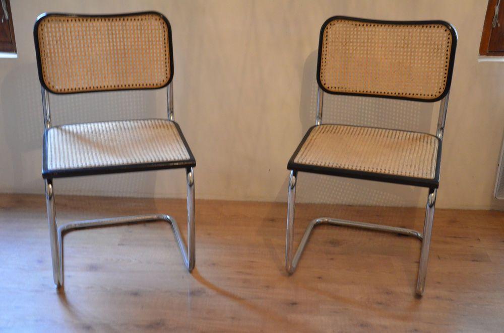 Chaises Vintage Leboncoin Junkshop Chaise Vintage Chaise Mobilier De Salon