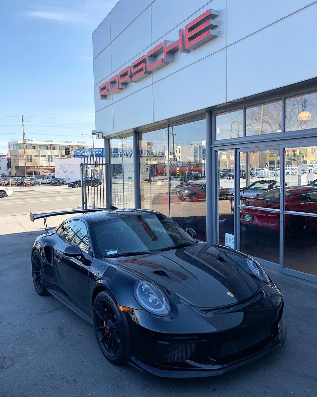 """Porsche Beverly Hills On Instagram: """"⬇️⬇️⬇️⬇️"""