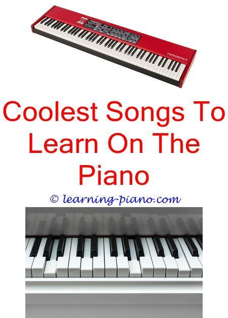 Play Piano By Ear A Great Skill Learn Piano Piano Music Learn