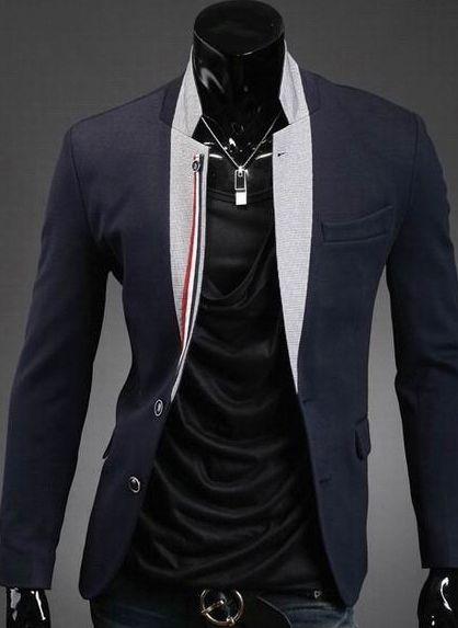 Men fashion casual asian dating