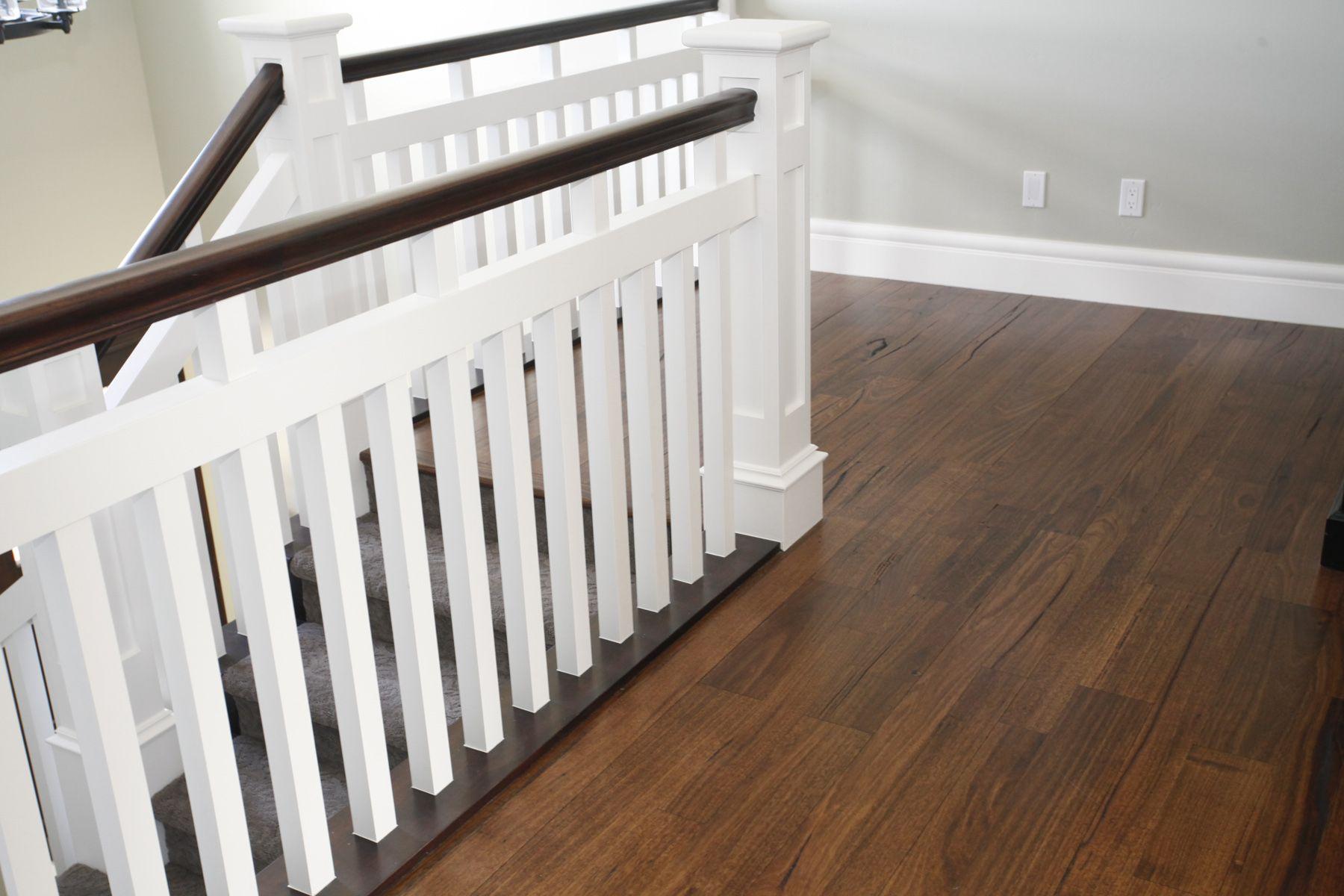 Carson S Custom Hardwood Floors Utah Hardwood Flooring Other Installing Hardwood Floors Hardwood Floors Hardwood Floor Repair