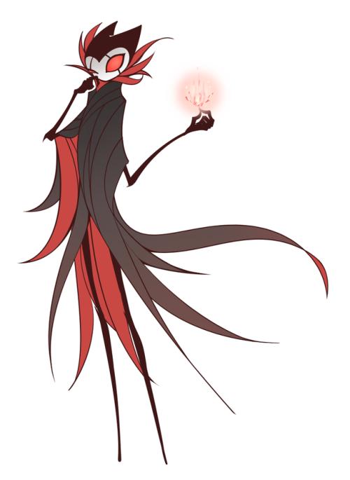 Hollow Knight Grimm Tumblr Hollow Art Knight Grimm