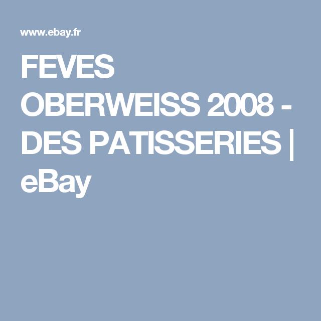 ECRINS DES ROIS EN RELIEF Série de fèves 2005