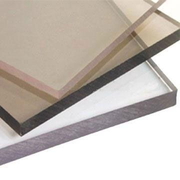 Lexan Polycarbonate Films Is Excellent For Screen Or Offset Printing With The Addition Of Polish Optical Corrugated Sheets Plastic Manufacturers Polycarbonate