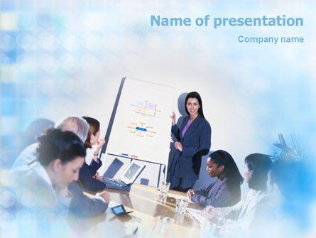 http\/\/wwwpptstar\/powerpoint\/template\/presentations - business presentation