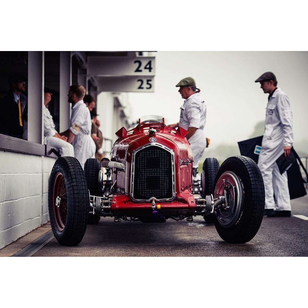Pin Em Scuderia Ferrari