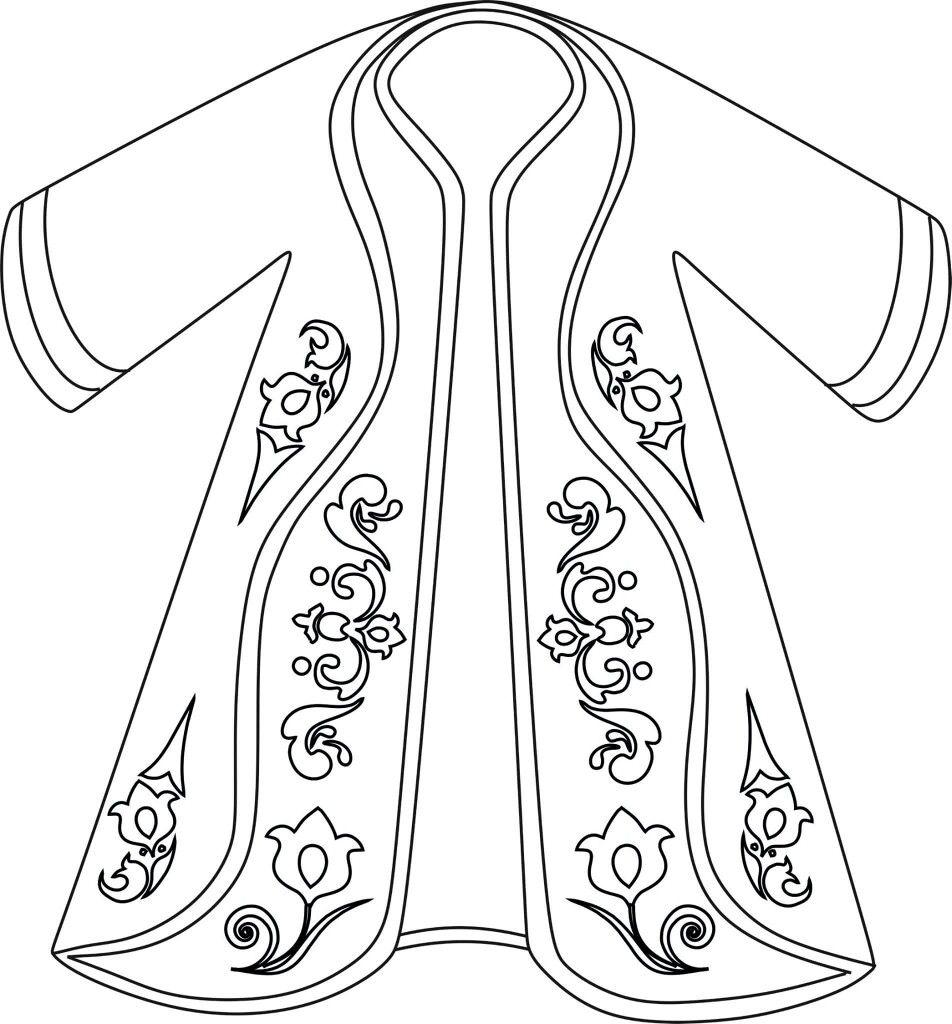 Pin de Kate Morden en Embroidery | Pinterest | Dibujo geométrico ...