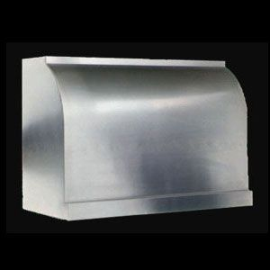 Buy Vent A Hood Cxh30142bl Canopy Pro Style Range Hoods And Kitchen Ventilation Online Trusted Since 1951 Wall Mount Range Hood Kitchen Ventilation Gas Stove Top