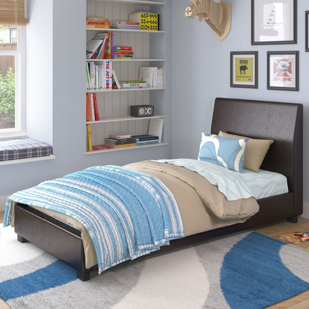 Wonderful Bedroom Furniture San Diego   Americas Best Furniture Check More At  Http://www