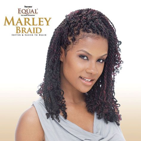 "Kinky Twists Hairstyles Beauteous Dkjames5 Blog ""kinky Twists"" My Choice For Protective Styles This"